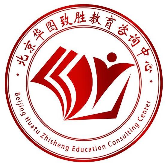 国际出版项目 电子书制作软件