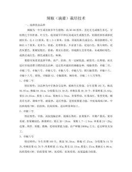 辣椒手册 电子杂志制作平台