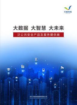 天翼2020.6.2(3) 电子书制作软件