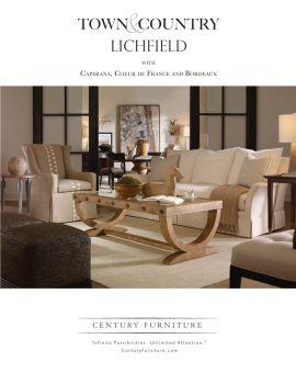 Lichfield2015