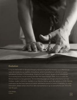 tovin-design-weiman-catalog电子画册