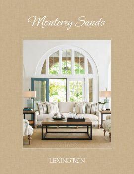 Monterey_Sands_catalog_LO