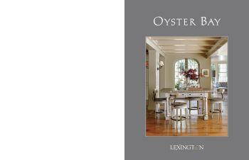 OysterBay 电子杂志制作平台