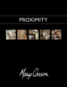 Proximity-2015