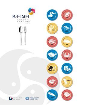 K_FISH介绍 电子书制作软件