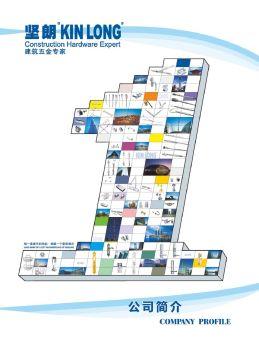 公司简介pdf