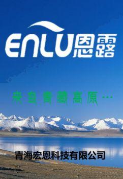 1_青海宏恩科技有限公司(最新版宣传册)(3),电子期刊,在线报刊阅读发布
