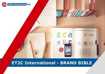18022001 - ET2C BRAND BIBLE