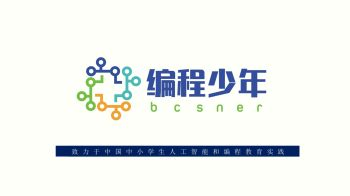 编程少年公司介绍_看图王电子画册