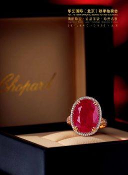 瑰麗珠寶·名品手袋·珍貴名表 電子書制作軟件
