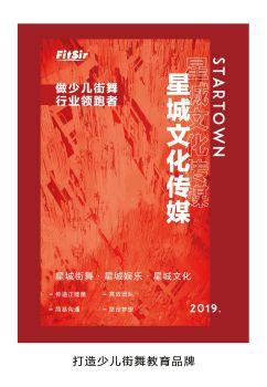 北京华娱星城文化传媒有限公司 电子书制作软件
