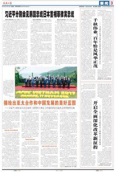 电子报纸电子杂志
