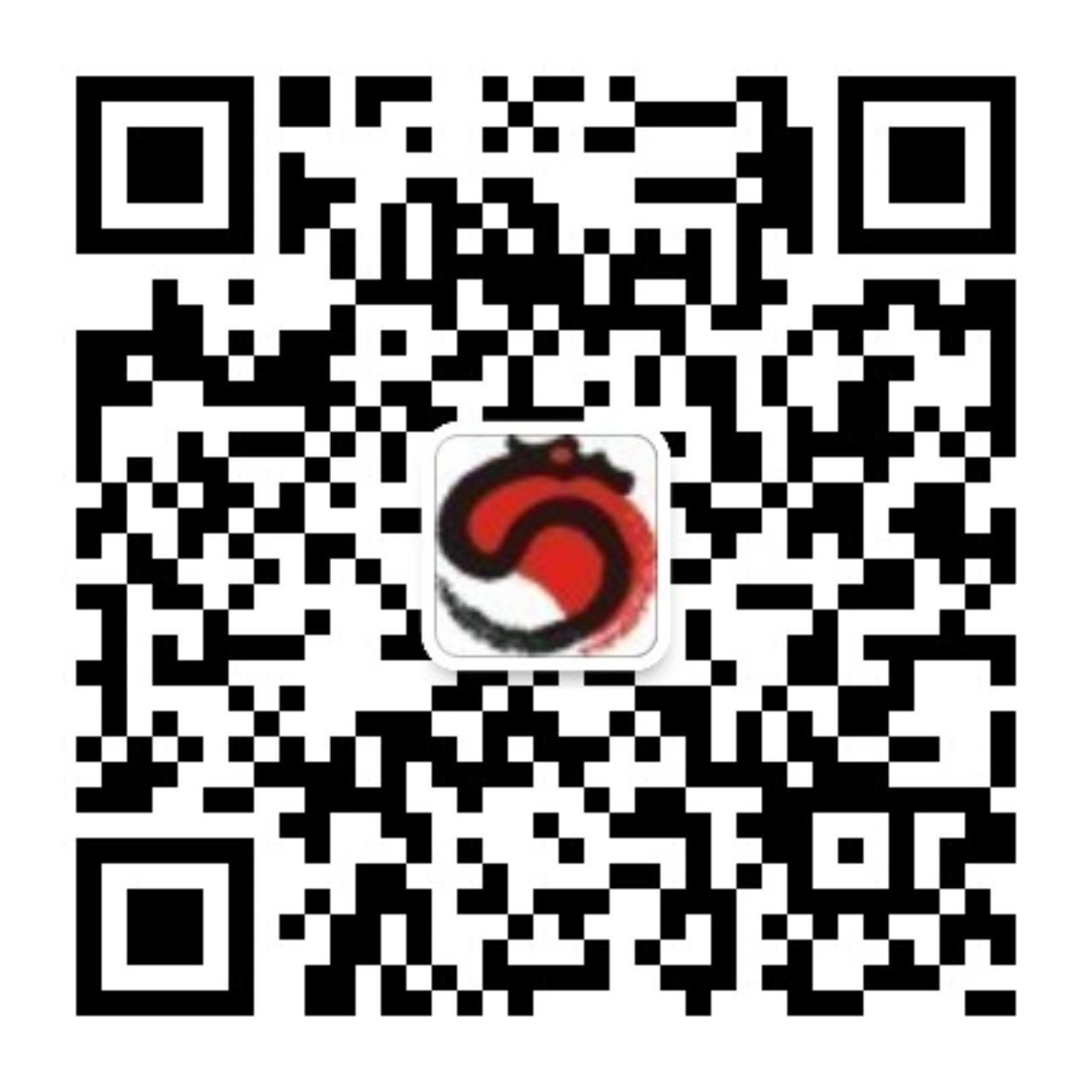 四川师范大学电子出版社 电子书制作软件