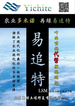 LSM技术手册,电子书免费制作 免费阅读
