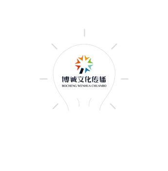 博诚广告电子宣传册