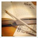 长弓 电子书制作软件
