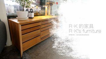 Rkao Design 170612R.K,多媒体画册,刊物阅读发布