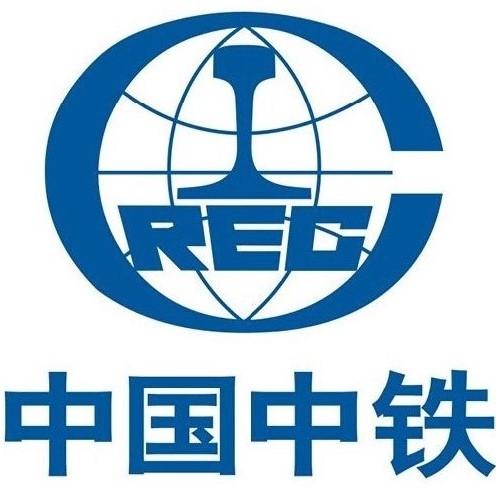 中鐵電工 電子書制作軟件