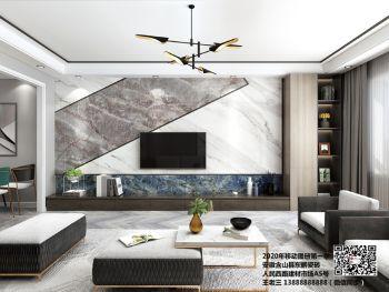 2020年安徽东鹏瓷砖移动图册第一季