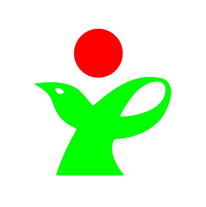 山东学苑文化传媒集团 电子书制作软件