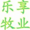 赛尔小乐 电子书制作软件