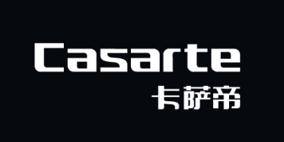 卡萨帝私享+ 电子书制作软件