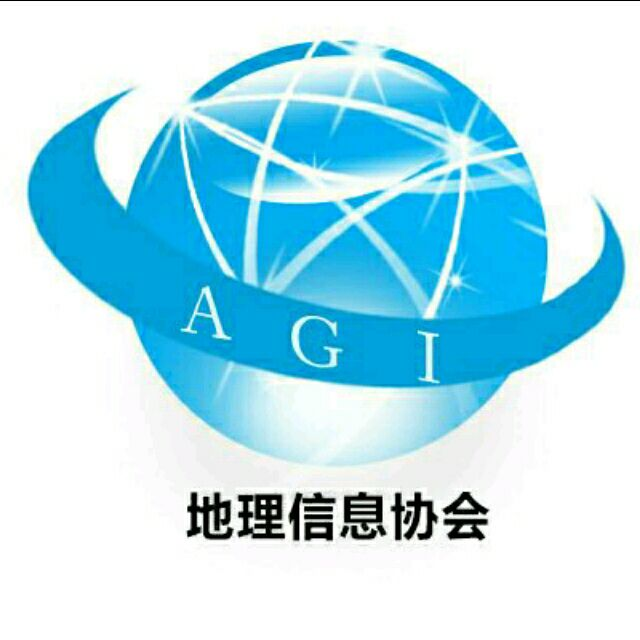 地理信息协会 电子书制作软件
