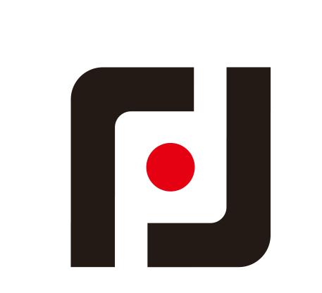 芬图广告 电子书制作软件